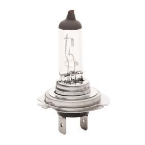 VALEO Fernscheinwerfer Glühlampe 032008