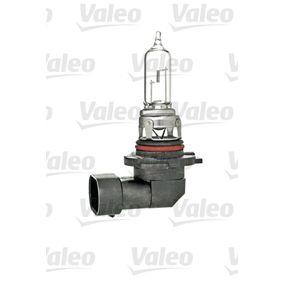 Fernscheinwerfer Glühlampe VALEO (032012) für BMW 5er Preise