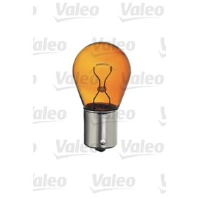 VALEO Glühlampe, Blinkleuchte (032108) niedriger Preis