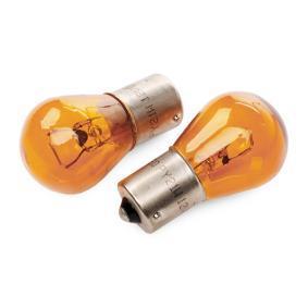 VALEO Bulb, indicator 032108