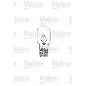 VALEO Bulb, indicator (032122) at low price