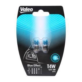 VALEO Bulb, indicator 032132