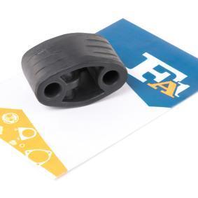 6001547472 für RENAULT, NISSAN, DACIA, LADA, RENAULT TRUCKS, Halter, Abgasanlage FA1 (223-935) Online-Shop