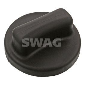 SWAG Tankverschluss 99 90 4102