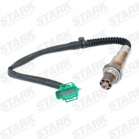 STARK Lambdasonde (SKLS-0140077) niedriger Preis