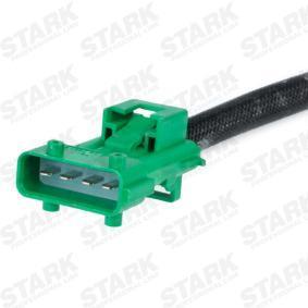 STARK SKLS-0140077