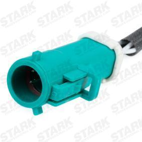 STARK SKLS-0140188