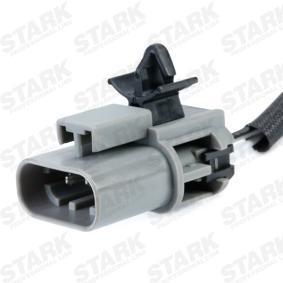 Αισθητήρας λάμδα STARK (SKLS-0140205) για NISSAN MICRA τιμές