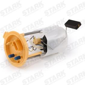 STARK Горивна помпа (SKFU-0410001)