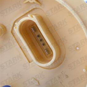 Популярни Горивна помпа STARK SKFU-0410001 за VW GOLF 1.9 TDI 105 K.C.