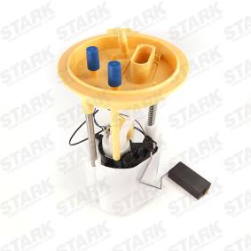 STARK Palivove cerpadlo SKFU-0410001
