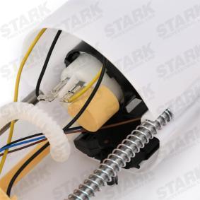 Palivove cerpadlo STARK (SKFU-0410001) pro SKODA OCTAVIA ceny