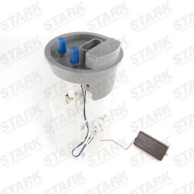 STARK Горивна помпа SKFU-0410011