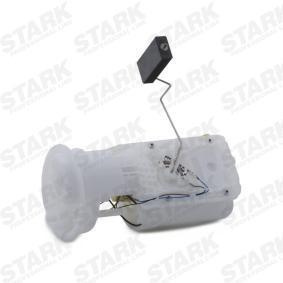 STARK Горивна помпа (SKFU-0410011)