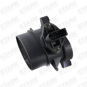 3 Limousine (E46) STARK Motorelektrik SKAS-0150064