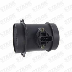5 Touring (E39) STARK Motorelektrik SKAS-0150086