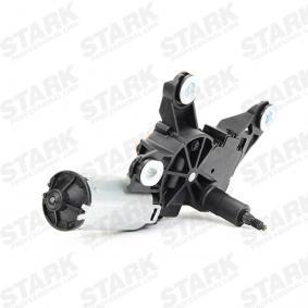 STARK Wischermotor (SKWM-0290002) niedriger Preis