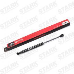 STARK Motorhaubendämpfer SKGS-0220353