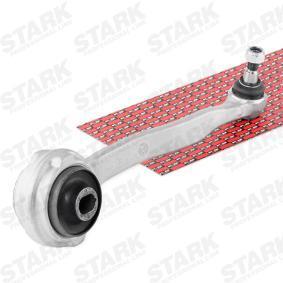 STARK Barra oscilante, suspensión de ruedas (SKCA-0050034) a un precio bajo