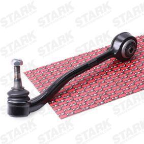 STARK SKCA-0050062 Online-Shop