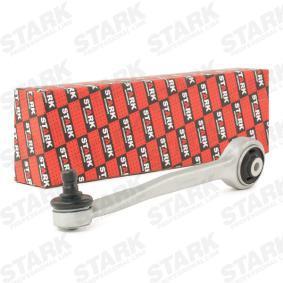 STARK SKCA-0050095 Online-Shop