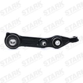 Clase E Berlina (W211) STARK Barra oscilante suspensión de ruedas SKCA-0050071