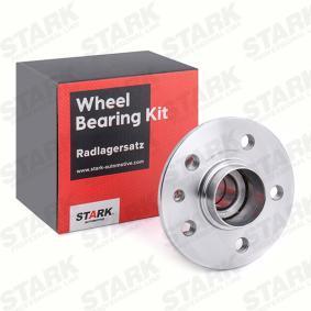 Radlagersatz STARK Art.No - SKWB-0180184 kaufen
