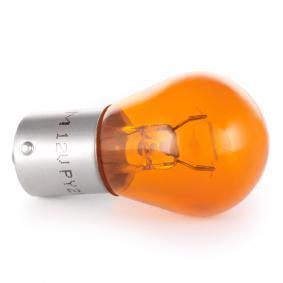 MAGNETI MARELLI Glühlampe, Blinkleuchte, Art. Nr.: 008507100000