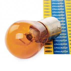 Bulb, indicator (008507100000) from MAGNETI MARELLI buy