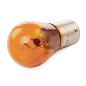 Indicator bulb MAGNETI MARELLI (008507100000) for FIAT PANDA Prices