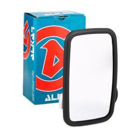 Außenspiegel, Fahrerhaus ALKAR Art.No - 9403544 OEM: 019024910 für NISSAN kaufen