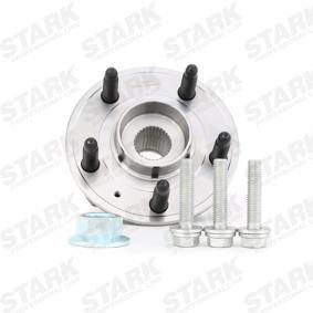 STARK Radlagersatz (SKWB-0180152) niedriger Preis