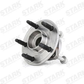 STARK SKWB-0180152