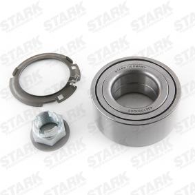 STARK SKWB-0180131 Tienda online