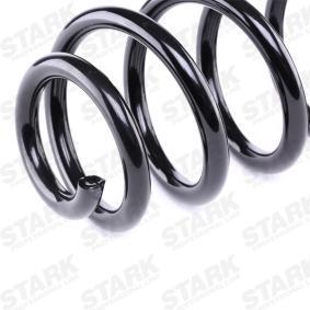 STARK SKCS-0040063