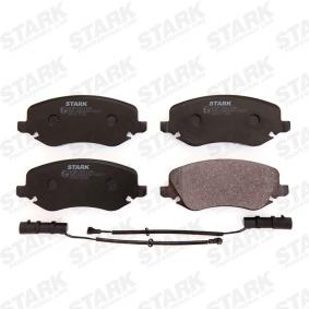 STARK SKBP-0011146 Online-Shop