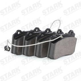 STARK SKBP-0011115