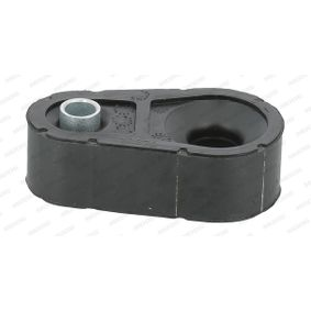 Lagerung, Stabilisator MOOG Art.No - RE-SB-10929 OEM: 7700302278 für OPEL, RENAULT, NISSAN, DACIA, RENAULT TRUCKS kaufen
