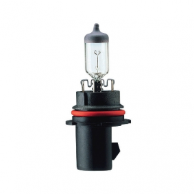 Glühlampe, Fernscheinwerfer (9004C1) von PHILIPS kaufen