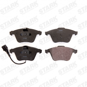 STARK SKBP-0011093 Online-Shop