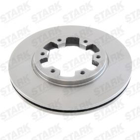 STARK SKBD-0020261 Online-Shop