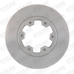 STARK SKBD-0020261 günstig