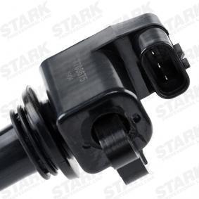 STARK SKCO-0070050