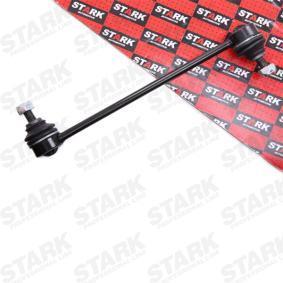 Koppelstange STARK Art.No - SKST-0230081 OEM: YS413B438AB für FORD, FORD USA kaufen