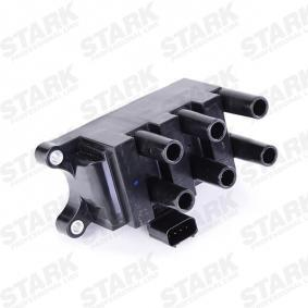 MONDEO III (B5Y) STARK Unidad de bobina de encendido SKCO-0070081