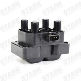 STARK Ignition coil SKCO-0070051