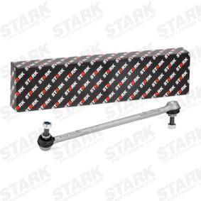 1 Schrägheck (E87) STARK Stabilisatorstrebe SKST-0230087