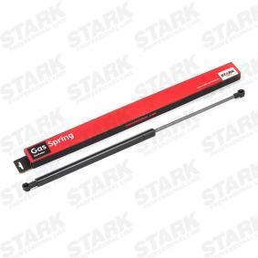 STARK Kofferraum Dämpfer SKGS-0220289