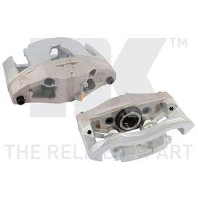 Bremssattel NK Art.No - 2148106 OEM: 8602800 für BMW, VOLVO, MINI kaufen