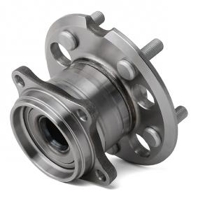 A.B.S. Wheel hub 201228